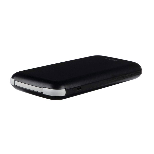 Power Bank TSCO TP 877، پاور بانک تسکو TP 877