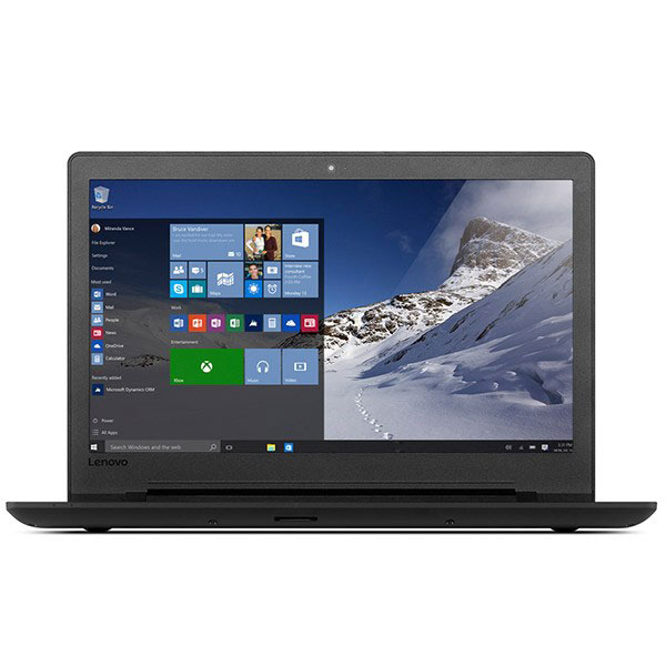 "Laptop Lenovo IdeaPad 110، لپ تاپ لنوو IdeaPad 110، Lenovo IdeaPad 110 / AMD A8 / 2.2 / 8.0 / 1000 / 15.6"" / ATI M330 / 2.2"