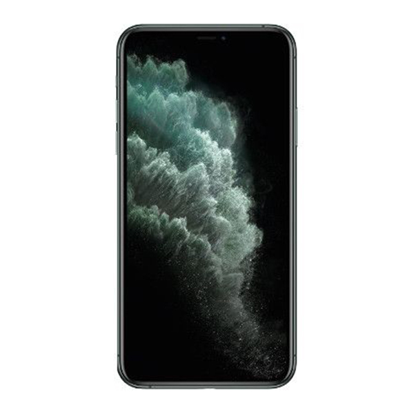 Mobile Apple iPhone 11 Pro Max 256GB Dual SIM، گوشی موبایل اپل iPhone 11 Pro Max 256GB Dual SIM