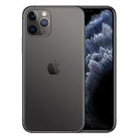Mobile Apple iPhone 11 Pro 64GB