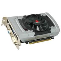 Graphic Card Biostar GeForce GT730 2GB GDDR5 128bit