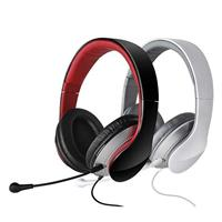 Headphone Edifier K830