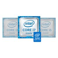 CPU Intel Core™ i7-6850K Processor